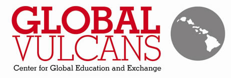 Global Vuclans: Center for Global Education and Exchange