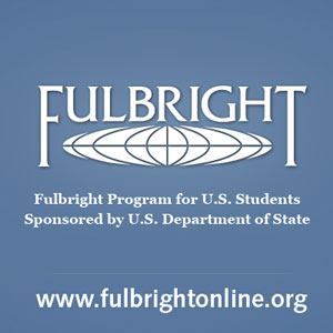 How To Win A Fulbright: Be Extraordinary